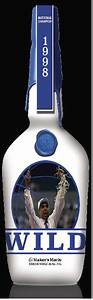 4th commemorative Maker's Mark bottle to benefit CATS ...