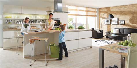 Schüller Küchen  Jetzt Vergleichen › Madeia & Wesfa Ihre