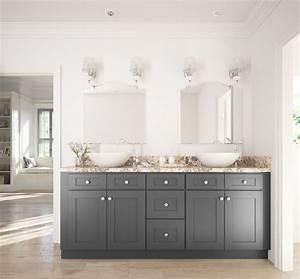 Modern, Style, For, Your, Bathroom, Vanities, In, 2019