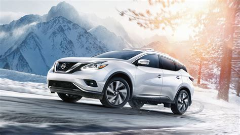 nissan rogue midnight edition 2017 nissan murano release date and price automotivefree