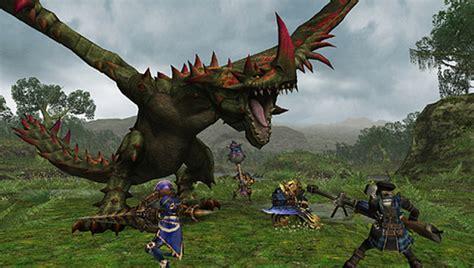 Top 5 PSP RPGs