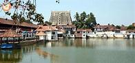 Temples In Thiruvananthapuram