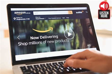 amazon money trick bargain reveals orders hunter tip simple previously themselves nifty nab revealed andy stick fire way