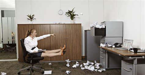 sport au bureau forme comment se muscler au bureau