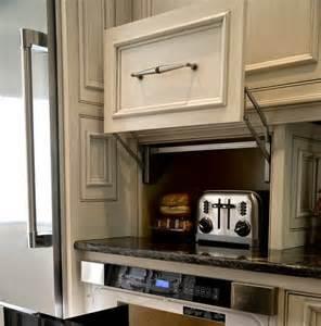 ideas for small kitchen storage creative appliances storage ideas for small kitchens digsdigs