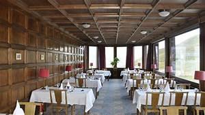 Bellevue Des Alpes : hotel bellevue des alpes in kleine scheidegg holidaycheck kanton bern schweiz ~ Orissabook.com Haus und Dekorationen