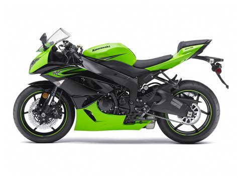 Kawasaki Zx 6r Picture by Best Picture Kawasaki Zx 6r 2011