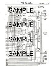 1984 Toyotum Diesel Wiring Diagram by Toyota Diesel Ebay