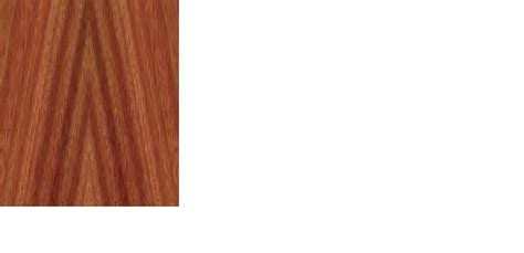 wood veneer sheets for cabinets wood veneer sheets