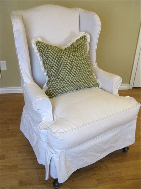 Armless Chair Slipcover Pattern by Covers For Parsons Chairs Parson Chair Slipcovers