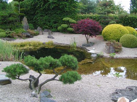 Dateipark Der Gärten Japanjpg Wikipedia