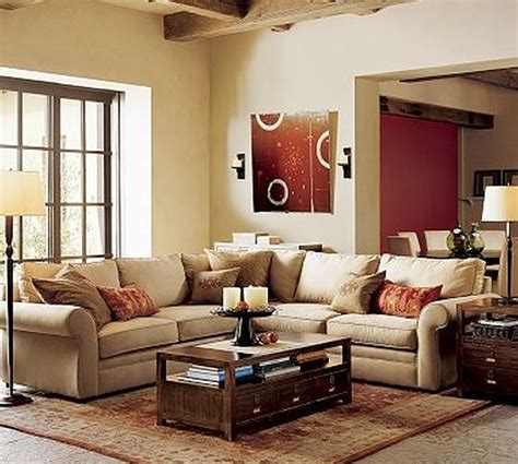 cozy home decor ideas   home  wow style