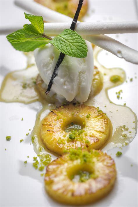 petit pascal restaurant les desserts la petite auberge