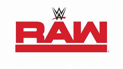 Wwe Raw Wrestling Monday Night Spoiler Spazio