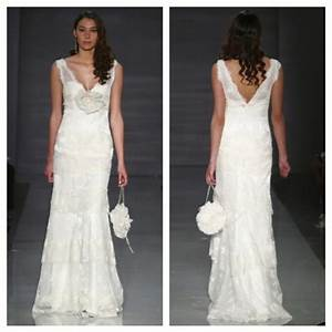 cymbeline fadela houston preowned wedding dress on sale 63 With used wedding dresses houston