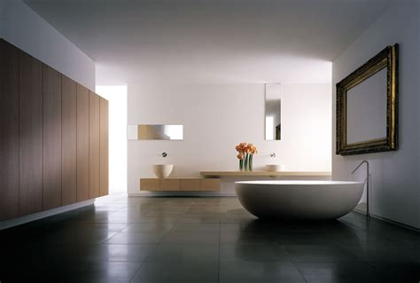 Modern Large Bathroom Ideas by Master Bathroom Interior Design Ideas Inspiration For Your