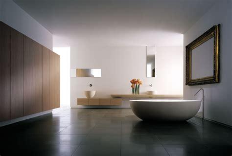 home interior design bathroom master bathroom interior design ideas inspiration for your