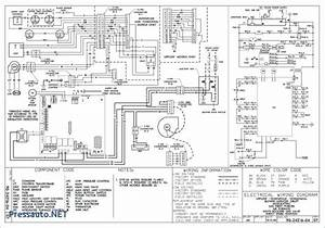Great Goodman Air Handler Wiring Diagram 71 On Bulldog