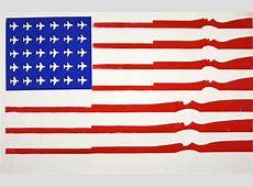 AMERICA IN REVOLT THE ART OF PROTEST Art Matter