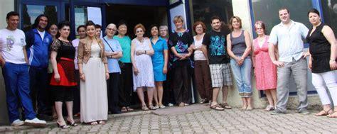 maison pour tous l escouta 239 re ville de montpellier
