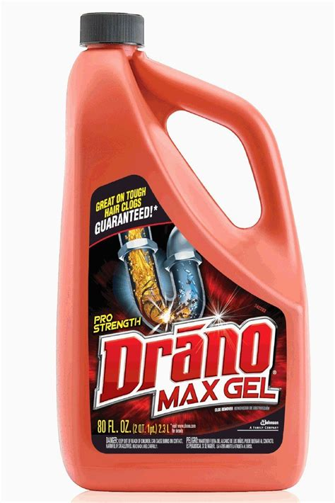best drain cleaner for clogged kitchen sink drain cleaner the top products and services that