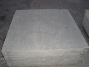 buy fiber cement board mm fiber cement board mm price