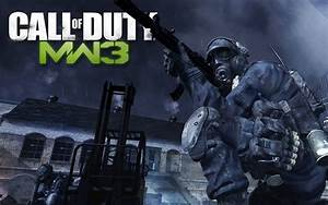 call of duty modern warfare 3 review With call of duty modern warfare 3 final dlc gets release date for pc ps3