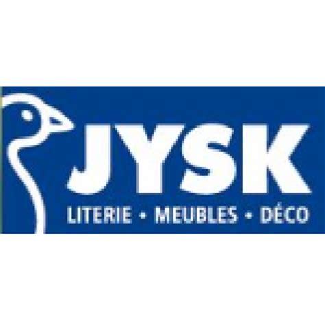 bureau vallee cambrai jysk cambrai promo et catalogue à proximité