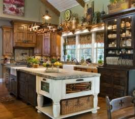 western themed bathroom ideas country primitive kitchen decor home
