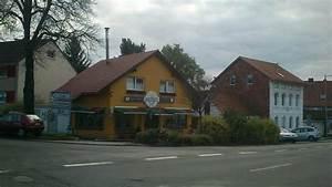 Wohnungen In Helmstedt : pizzeria buongiorno helmstedt restaurant bewertungen telefonnummer fotos tripadvisor ~ Yasmunasinghe.com Haus und Dekorationen