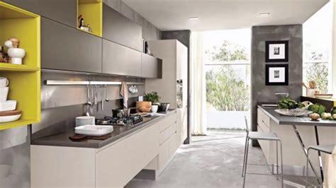 mod鑞es cuisines schmidt modeles de cuisines amenagees photos de conception de maison elrup com