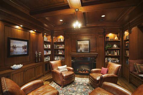 wood living room wood walls living room design ideas home design