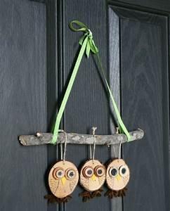 Basteln Mit Moos : fr hlingsdeko basteln mit naturmaterialien ideen mit holz moos blumen basteln pinterest ~ Watch28wear.com Haus und Dekorationen