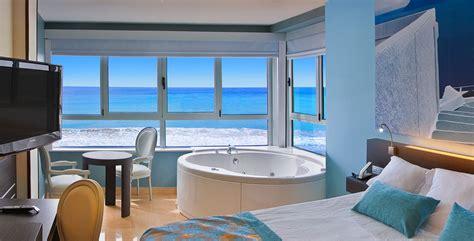 hotel avec dans la chambre lille hôtel villa mar 4 voyage privé jusqu 39 à 70