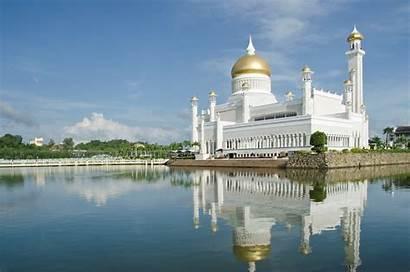 Brunei Wallpapers Tourism