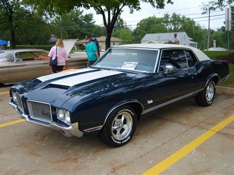 photo gallery buick pontiac oldsmobile nationals car