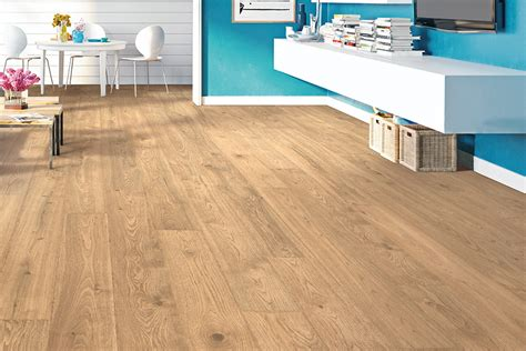 Laminate Flooring In Rancho Cordova, Ca From Floor Store Lamps Contemporary Design Plastic Lamp Shade For Floor Chic Dining Room Ceiling Best Buy Traditional Miniature Table Vintage Tripod