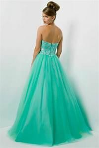 bright teal prom dresses Naf Dresses