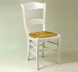 Chaises cuisine couleur chaises cuisine avec accoudoirs for Meuble salle À manger avec chaise cuisine couleur