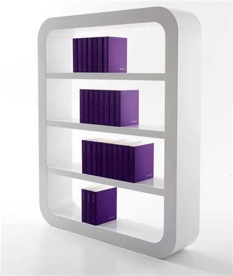 minimalist furniture design minimalist furniture series by signalement modern home decor