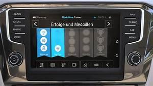 Mirrorlink App Vw : the new passat technology car net mirrorlink youtube ~ Kayakingforconservation.com Haus und Dekorationen