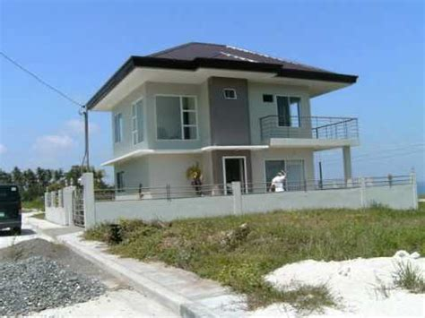 storey house  lot  sale  holiday ocean view
