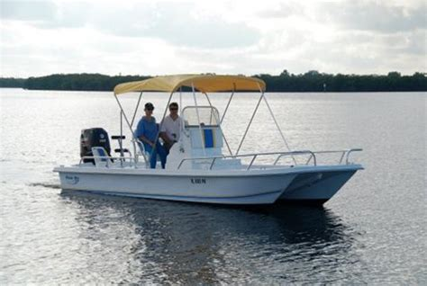 Texas Fishing Forum Used Boat Sales by Bay Boats For Sale Page 4 Autos Post