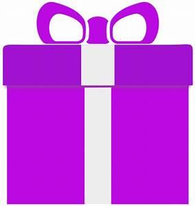 gift box purple - /holiday/Christmas/gifts/gift_boxes/gift ...