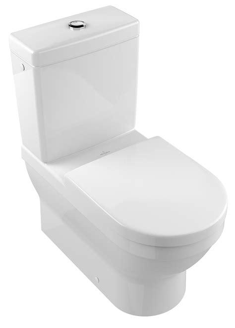 toilette suspendu villeroy et boch toilettes villeroy et boch 28 images nos wc 224 poser suspendus broyeurs sans bord 224 jet