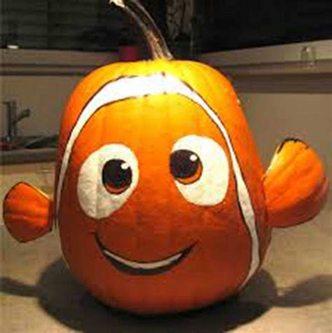 pumpkin decorating ideas 50 of the best pumpkin decorating ideas kitchen fun with my 3 sons
