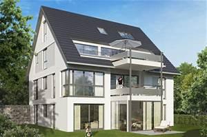 4 Familienhaus Bauen Kosten : wirth immobilien objekte ~ Lizthompson.info Haus und Dekorationen