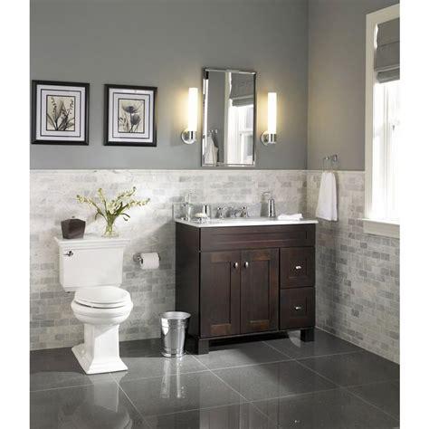 bathroom ideas lowes picturesque bathroom best 25 lowes vanity ideas on