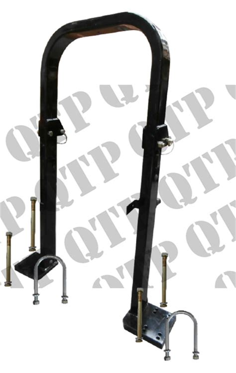 roll bar rops   quality tractor parts