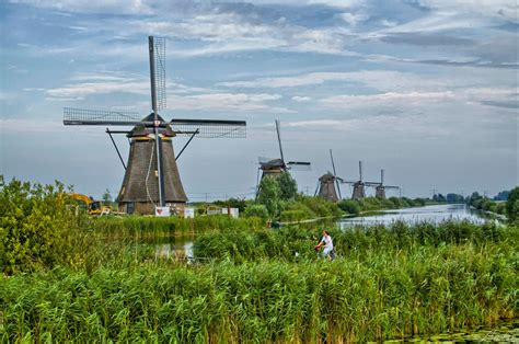 dutch windmill plans plans  woodworking plans